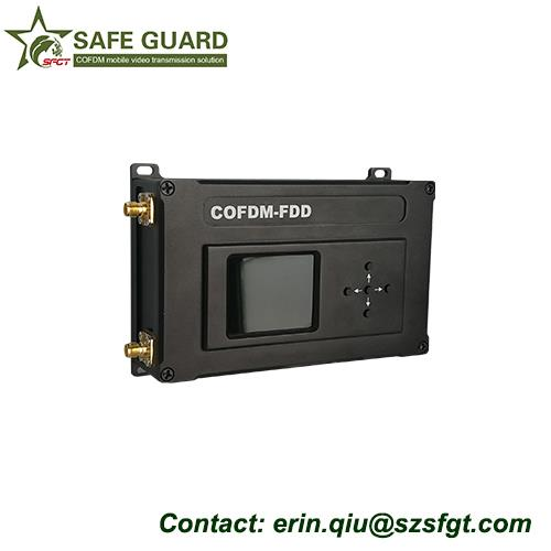 military communication equipment long distance remote control for best ip cameras
