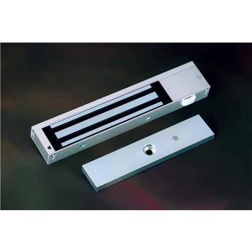 ALGATEC Magnetic Locks With Greater LED Lens