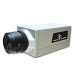HUNT HLC-81GDS 1080P 60fps IP camera