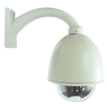 Newest 35x  Wide Dynamic Speed Dome Camera