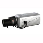 SC-500DN (NTSC) / SC-501DN (PAL)