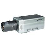 Axview AX-470E/AX-480E WDR Camera