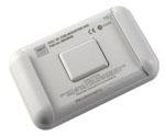 BOOSTER HID - long range driver RFID ID tag
