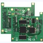 【PCI104 Series】4CHs Hardware H.264 Capture Card
