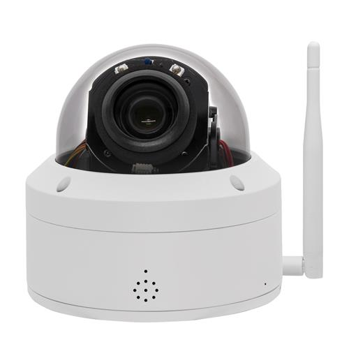 1080P wifi wireless two way audio IP PTZ network Camera for cctv video security surveillance system