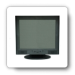 Extreme Series LCD Monitor