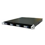 ARS-3031 RAID 5 External Storage