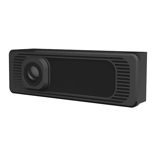 AI-Cube Series – PVSUPRH1 8MP USB Camera Powered by Intel® Movidius™ Myriad™ X VPU