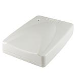 SYRD245-2 Active RFID Reader