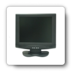 Expert Series LCD Monitor