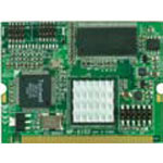 Commate MP-6100 H.264 Compression Card