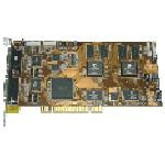 DVR cards AVE 6800 series