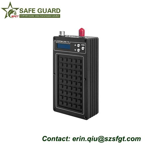 Shenzhen Safe Guard Co., Ltd