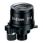 EVD0358AB Vari-focal Lens