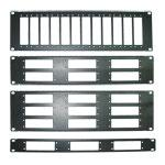 RM-1903 - Rack Mount Cage
