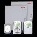 Access Easy Control System