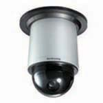 SK-S200/Z940 High Speed Dome Camera