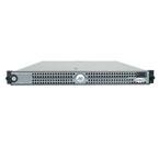 Intellex IP DVR