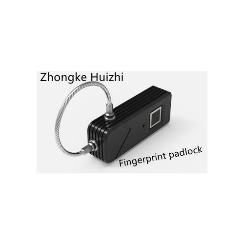 fingerprint lock ZKF-LOCK010