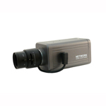 IPC-300 (NTSC) / IPC-301 (PAL)