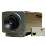 AU-CCIP350 Wireless Network Camera