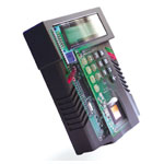 iGuard Access Control & Time Attendance System