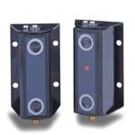 Garrison mini sensor LK-15HDI range 15m