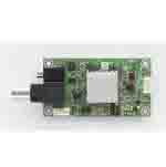 1 Channel USB MPEG-4 Video Encoding Module- DVP-1412E/WE