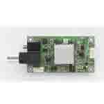 1 Channel USB MPEG-4 Video Encoding Module- DVP-1412E/WE