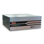 Asoni NVR516 - Standalone 16CH Network Video Recorder - with FREE 256CH CMS!!