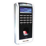 AC900 Fingerprint Access Control