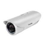 VIVOTEK IP7142- All-in-one WDR Day/Night Network Camera