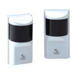 Single Photoelectric Beam Sensor ( Surface/ Flush Mount )