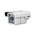 30meter IR / Waterproof Camera ~ CWC-7H10