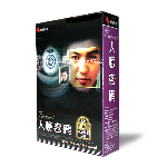 FaceMetrix Logon Software