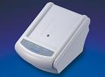 GPW100 Proximity Card/Tag Encoder