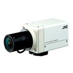 TK-WD310E D/N Wide Dynamic Camera