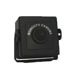 CPD-M4004N/PWR-37PCS    WORLD SMALLEST WIDE DYNAMIC RANGE Miniature Camera