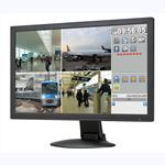Acula IP Monitor (4 & 8 Channel)