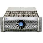Vicon SAN-RAID Storage Area Network Devices