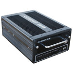 Coship CRM-9004D multi-stream mobile DVR