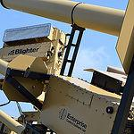 Blighter Anti-UAV Defence System(AUDS)