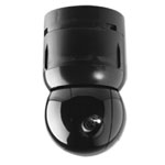 SpeedDome Ultra VII Day/Night Dome Camera