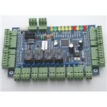 RS485 access controller