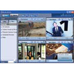 Verint Nextiva Video Management Solutions