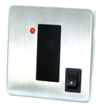 RTS-500 Infrared Sensor Exit Device