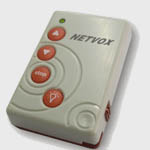 ZigbeeTM Remote Controller