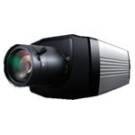 ALC-9122P 1.3Mega CCD Day/Night Box Network Camera