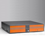 ES-604/608 /616:  4/ 8 /16 Channel Real-time Stand-Alone DVR