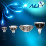 LED Lighting, Jewelry Store & Display Lighting